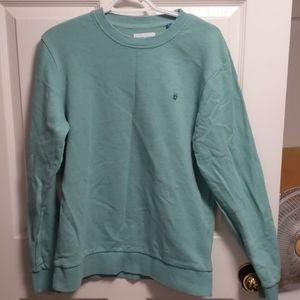 (2 for $20) Jack & Jones - sweater